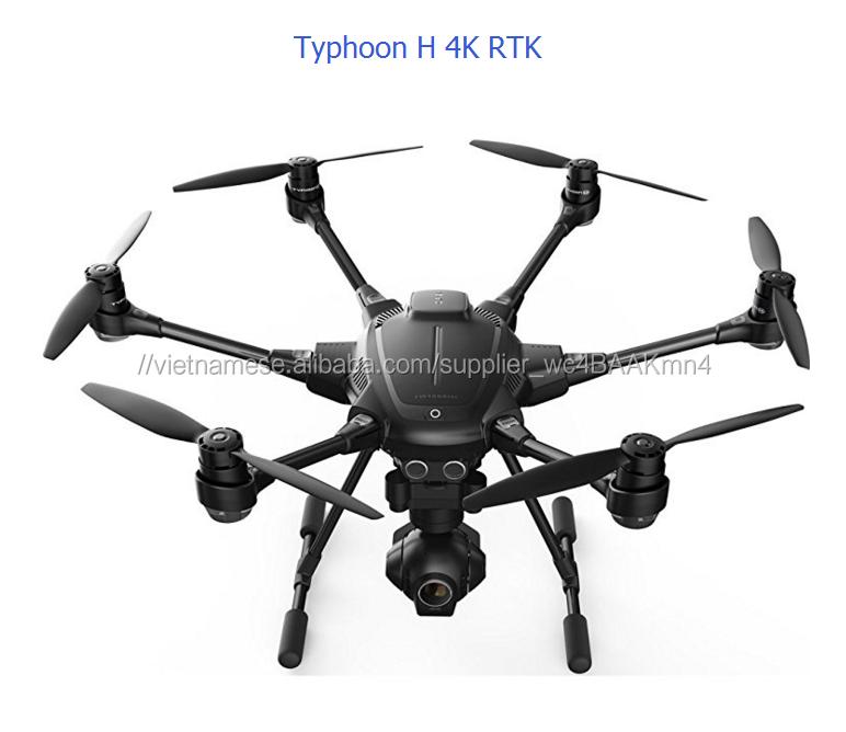 Typhoon H Gimbal-Ổn Đị<span class=keywords><strong>nh</strong></span> cộng với 30 phút Quadcopter bay không người lái vs Phantom bay không người lái với hd 4 k máy ả<span class=keywords><strong>nh</strong></span>