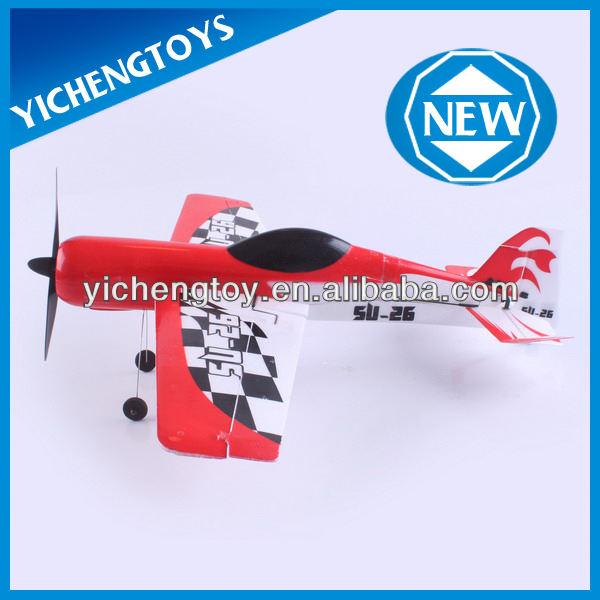 wl mando a distancia avión modelo f929 tech rc <span class=keywords><strong>aviones</strong></span> rc su26 plano <span class=keywords><strong>de</strong></span> china