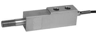 Mlc804 упаковка масштаб тензодатчики, смешивание масштаб весом датчика