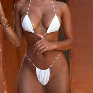 Bikini girl sexi Stylish And Cozy Hot Sexi Bikini Girls For All Wearers Alibaba Com