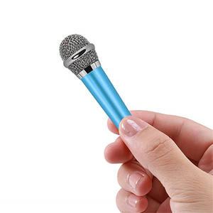 Professional Foldable mini microphone Hot Selections 10% Off - Alibaba.com