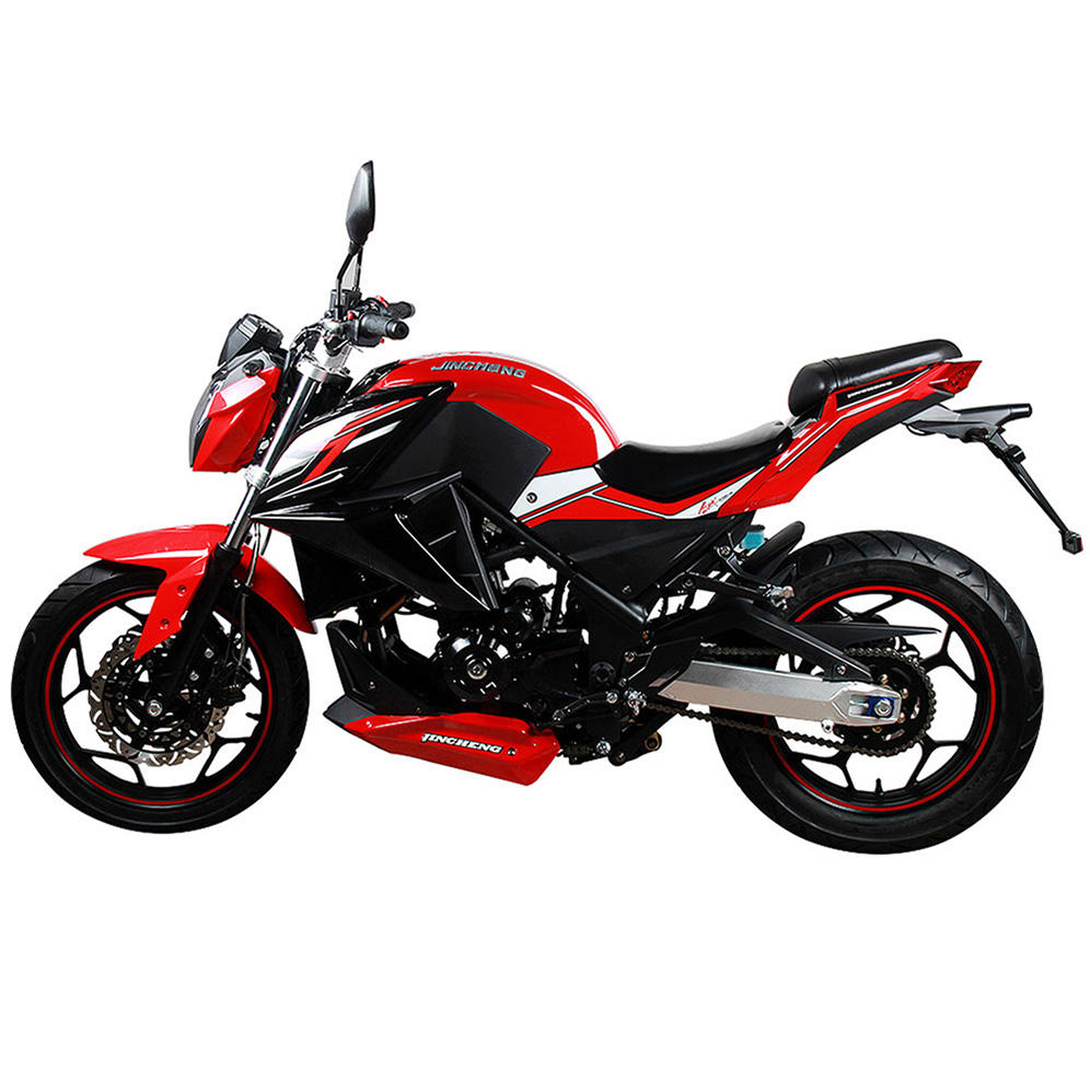 <span class=keywords><strong>150cc</strong></span> 200cc dirt bike off road <span class=keywords><strong>xe</strong></span> máy