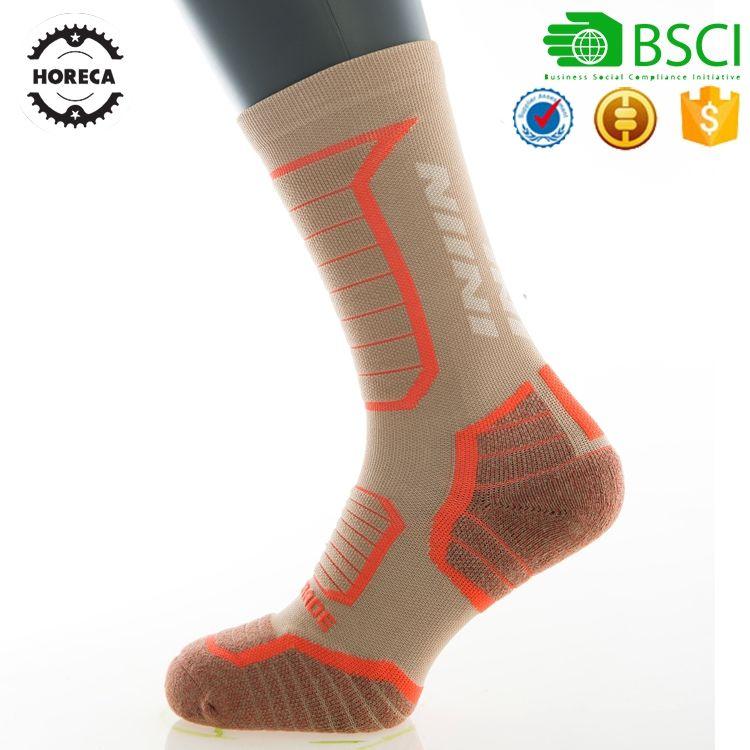 Крупнейший производитель спортивные носки на открытом воздухе женские Компрессионные носки