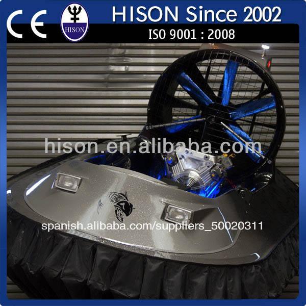 caliente la venta de verano shamp llanura de inundación de colchón de aire del vehículo