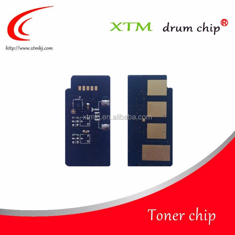 호환 CLX-K8380A CLX-C8380A CLX-M8380A CLX-Y8380A 토너 칩 삼성 CLX-8380 카트리지 리셋 칩