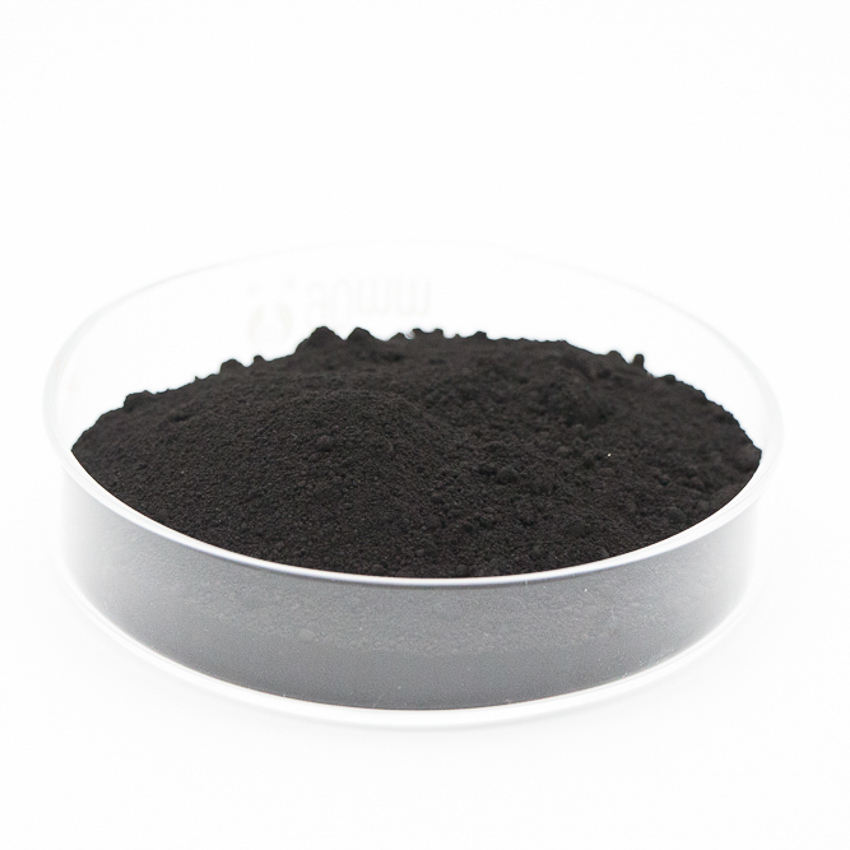 High Purity Nanoparticle TiN powder Coating Price Cas No 25583-20-4 Titanium Nitride