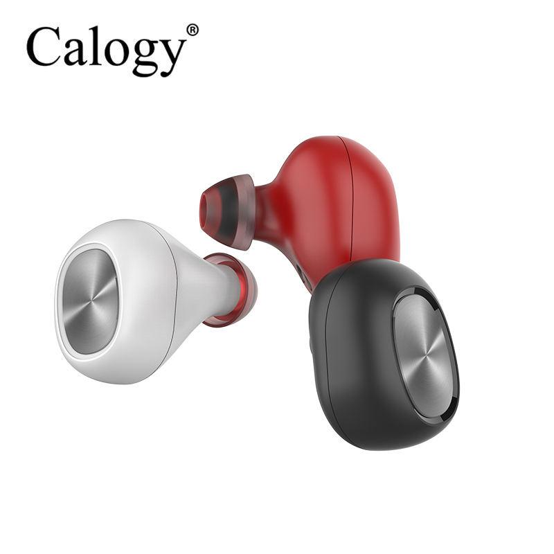 Écouteur casque fabriqué en <span class=keywords><strong>chine</strong></span> super bass casque sans fil bose antibruit subwoofer