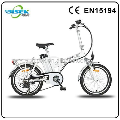 """Sıcak satış 2015 26"""" hummer katlanır elektrikli bisiklet yardımcı pedal"""