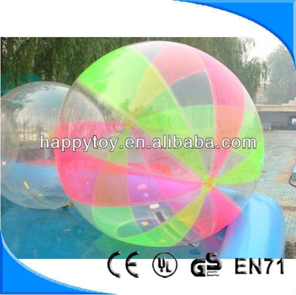 привет се смешно влагопоглощение полимера шаров слон шарик воды