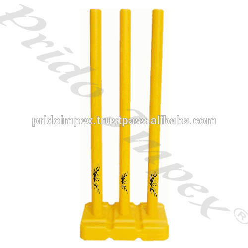 <span class=keywords><strong>cricket</strong></span> products/<span class=keywords><strong>cricket</strong></span> stump with wooden base
