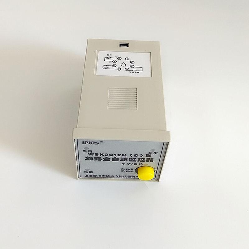 Digitale regolatore di <span class=keywords><strong>umidità</strong></span> armadio elettrico dalla condensa regolatore