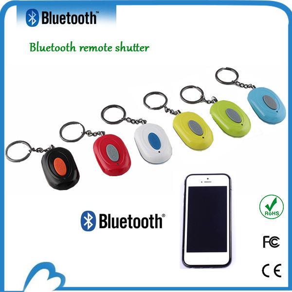для мо пульт дистанционного управления bluetooth затвора для смартфона iphone6