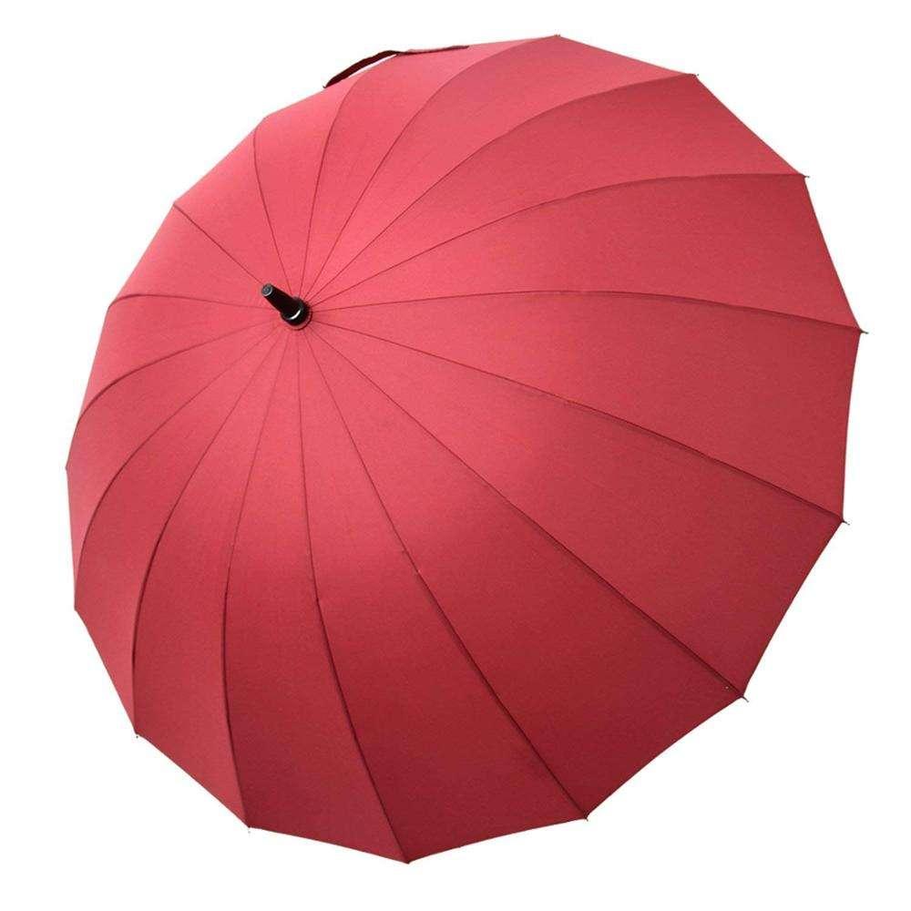 Lớn <span class=keywords><strong>vuông</strong></span> trang trí độc đáo ấn độ golf parasol walker ô <span class=keywords><strong>dù</strong></span> cho mưa