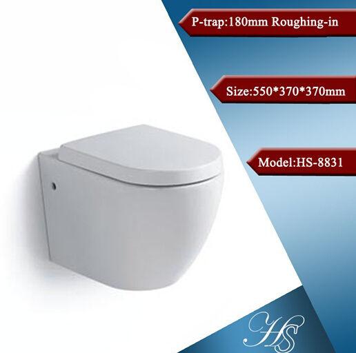 HS-6101 havza <span class=keywords><strong>tuvalet</strong></span> lavabo geri wc duvar <span class=keywords><strong>tuvalet</strong></span>/<span class=keywords><strong>banyo</strong></span> ve <span class=keywords><strong>tuvalet</strong></span>