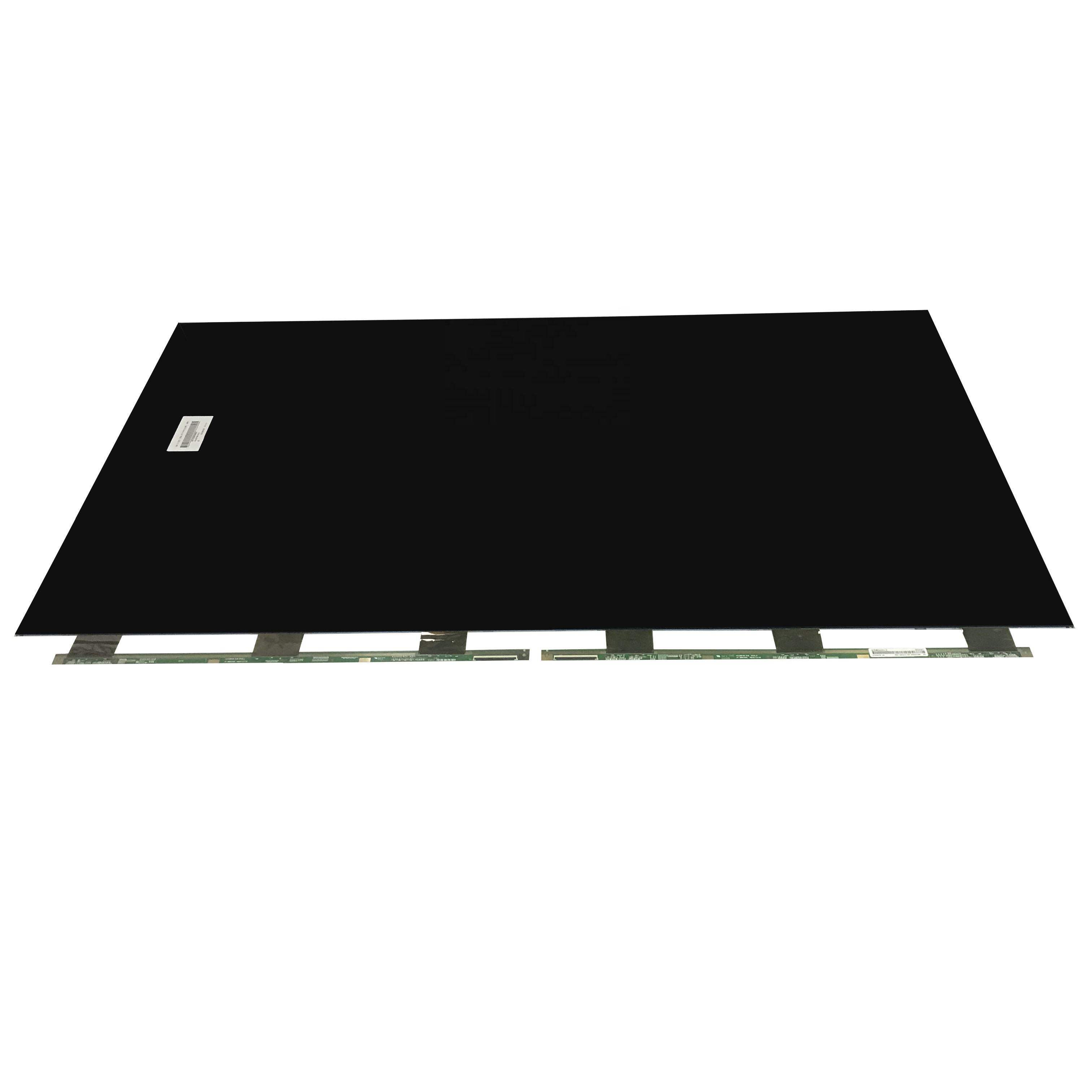 بنك انجلترا 43 بوصة FHD HV430FHB-N40/N4D/N10 جديد TFT/LCD 2 K السائل والزجاج والكريستال 1920*1080 التلفزيون لوحة ، خلية المفتوحة