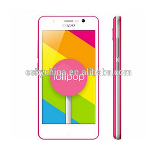 Android 5.1 handy 4G LTE 1gb ram 8gb rom mtk6735 5mp kamera Google Play gps 4,5 zoll <span class=keywords><strong>zopo</strong></span> zp330