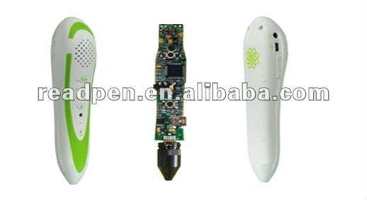 lector de la pluma de la electrónica de consumo en árabe <span class=keywords><strong>corán</strong></span> digital