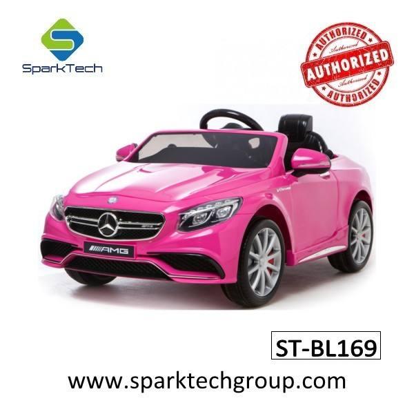 Горячие продажи лицензированный <span class=keywords><strong>Mercedes</strong></span> Benz S63 <span class=keywords><strong>RC</strong></span> автомобиль детские ездить на <span class=keywords><strong>mercedes</strong></span>, пластиковые детские автомобили