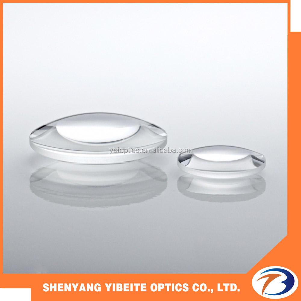 Nuevos productos calientes en el mercado plástico <span class=keywords><strong>lente</strong></span> asférica hecho en china alibaba