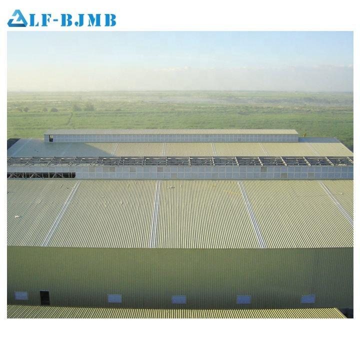 徐州 LF 天津/上海/寧波良い場所送料無料貨物倉庫よく機器近く海港