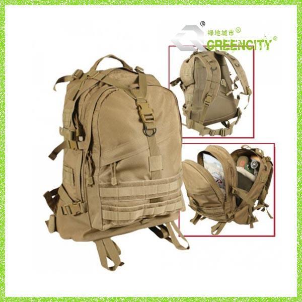камуфляжный рюкзак военный пакет для охота