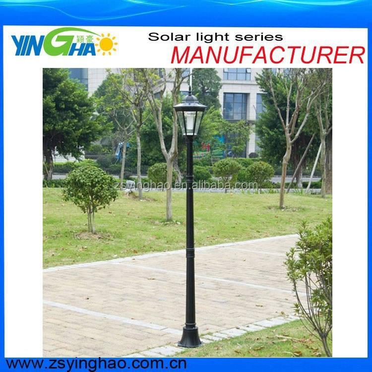 Китайские продукты солнечной энергии лампы продается из светодиодов свет код тн вэд 9405409000