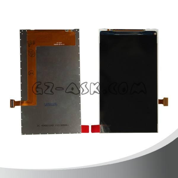 Telefones celulares smartphones para lenovo s720 tela lcd expressa