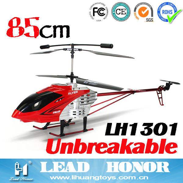 85cm 3.5ch rc helicóptero eléctrico <span class=keywords><strong>de</strong></span> los niños <span class=keywords><strong>de</strong></span> juguetes <span class=keywords><strong>de</strong></span> avión