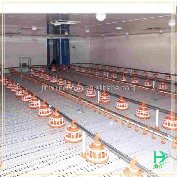 Оборудование для птицеводческих ферм бройлеров птицефабрика сарай дизайн