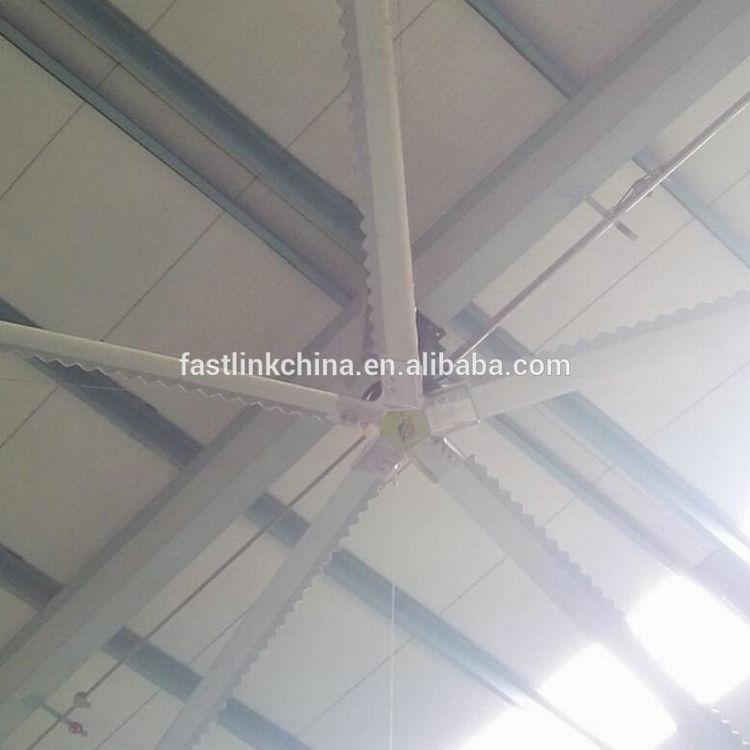 Melhor venda quente produtos chineses baratos ventilador industrial minhas ordens com alibaba