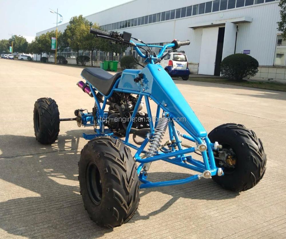 125cc ATV/<span class=keywords><strong>Quad</strong></span> (Mini ATV) với EPA 125cc Atv <span class=keywords><strong>Quad</strong></span>