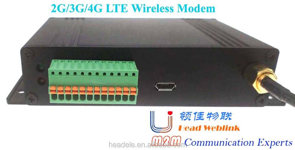工業用usb 2グラム/2.5グラム/3グラムモデムが最小サイズ工業用gsm gps gprsモデム屋内と屋外