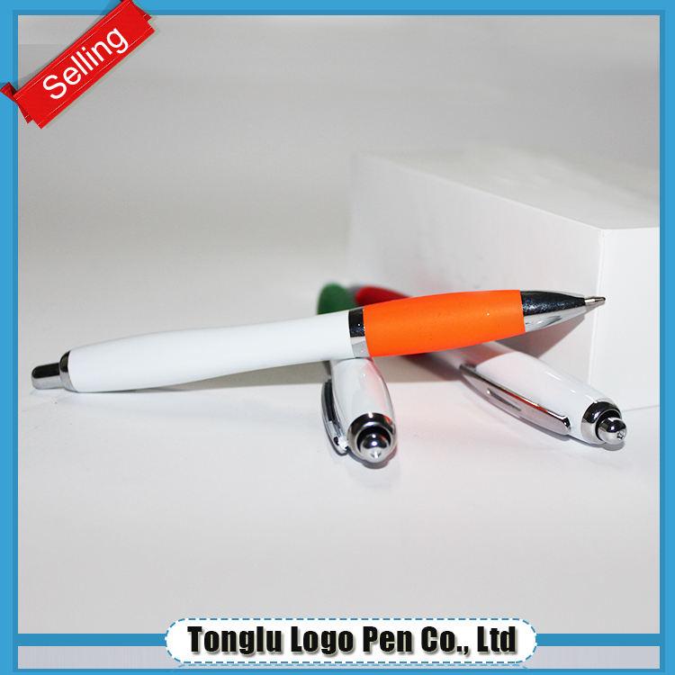 nuovi prodotti 2015 europeo penna regalo promozionale di cancelleria