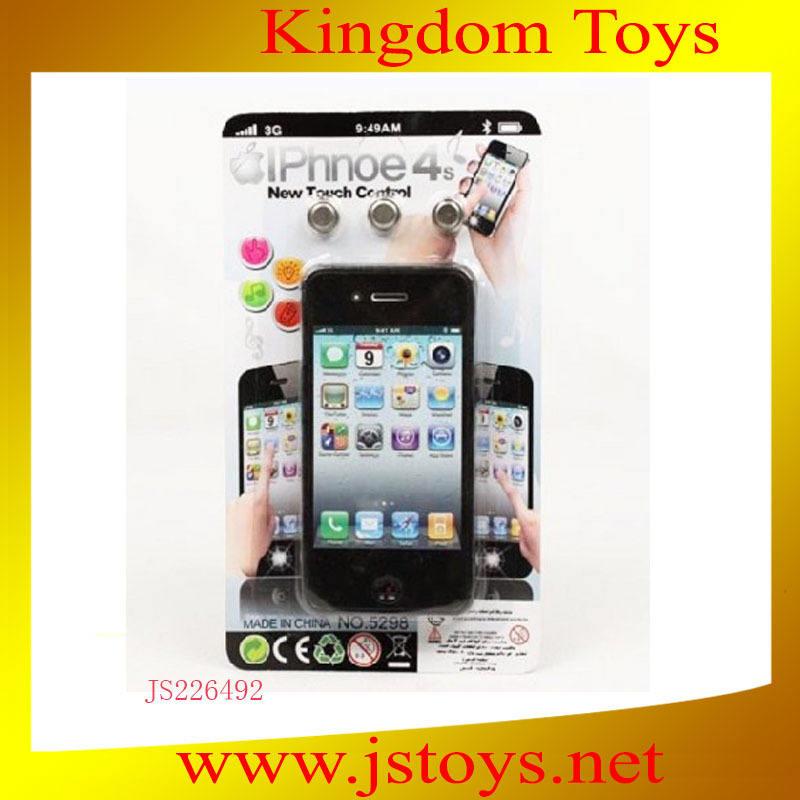 новые дети пунктовiphone пластиковый <span class=keywords><strong>мобильный</strong></span> <span class=keywords><strong>телефон</strong></span> <span class=keywords><strong>игрушки</strong></span> для оптовой продажи