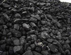 Энергетический уголь gross теплота сгорания 25мгц ARB 5500 - 6400 индонезия