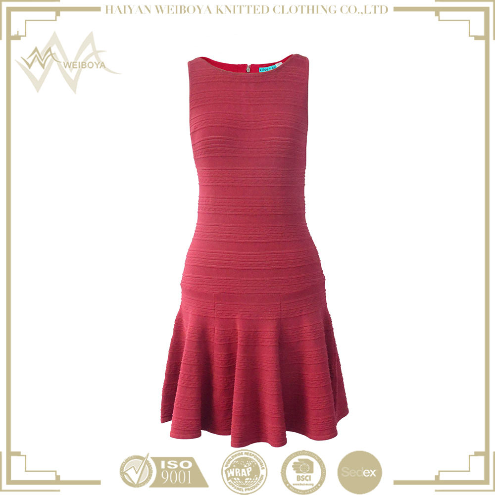 スーパー品質女性ファッション熱いセクシーな衣服のない女性のセクシーなホットイメージパキスタンマキシdnewタイプセクシーなファンシードレス