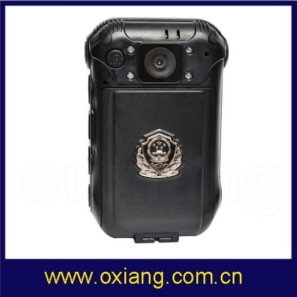dvrレコーダーカメラhd720p法の執行のために