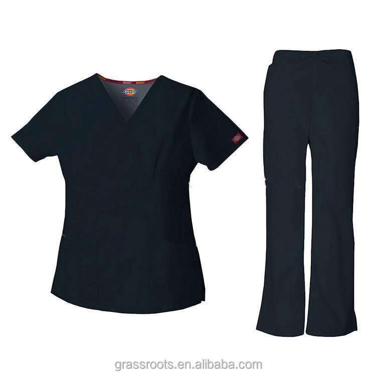 Hastane doktor moda <span class=keywords><strong>analık</strong></span> hemşire <span class=keywords><strong>üniforma</strong></span> yeni stil hemşire <span class=keywords><strong>üniforma</strong></span> tasarımları hemşire fırçalama suit