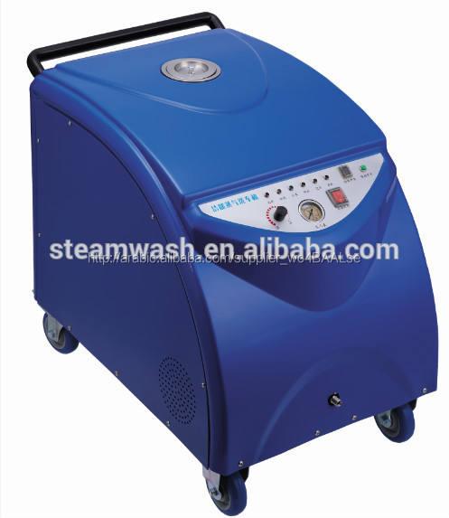 آلة البخار غسيل السيارات بالبخار jnp-6000 <span class=keywords><strong>مدفع</strong></span> طائرة التجارة لينةضمان/ الاتصال ليديا