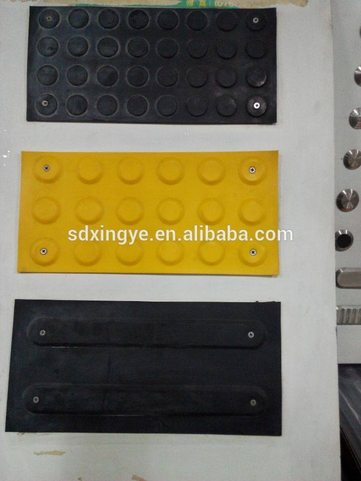 керамические tactiles для слепых асфальтоукладчик