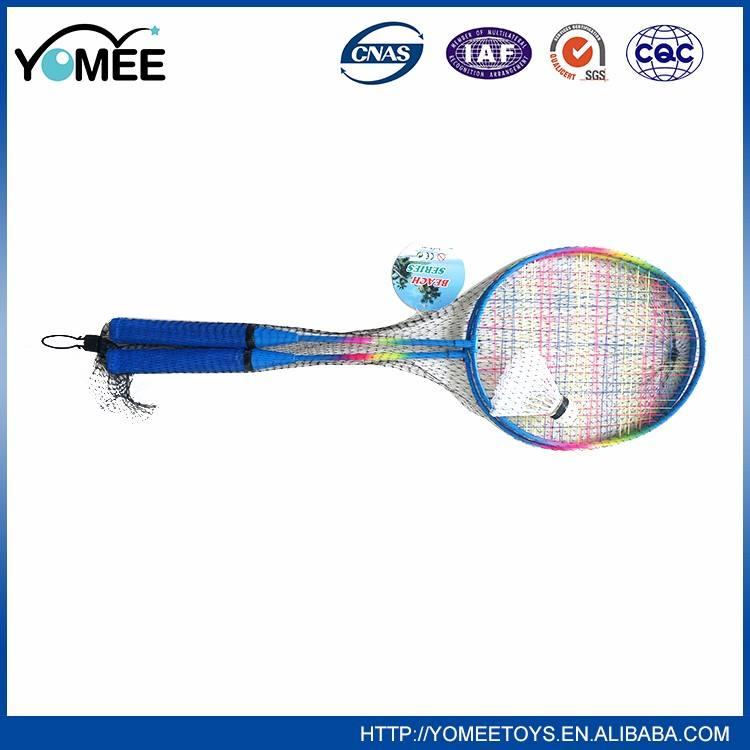 <span class=keywords><strong>Conception</strong></span> Personnalisée économique Sport <span class=keywords><strong>Raquette</strong></span> De Badminton