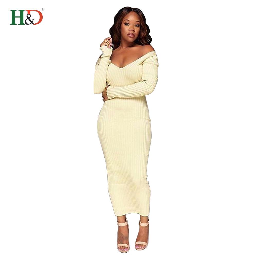 H & D atractivo africano al por mayor mejor precio <span class=keywords><strong>de</strong></span> fábrica traje falda vestidos largos mujeres <span class=keywords><strong>fiesta</strong></span>