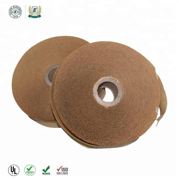 Новый продукт для крепированной бумаги изнасилование листов рулон с бесплатной образец