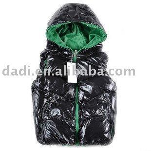 <span class=keywords><strong>2012</strong></span> nova mens moda colete de trabalho jaqueta de preços