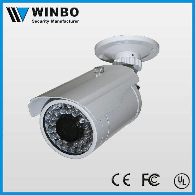 Vente chaude de dahua 720 P CVI <span class=keywords><strong>caméra</strong></span> de winbo numérique