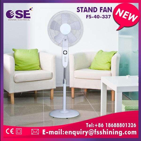 3 velocidad Pedestal ventilador Inicio <span class=keywords><strong>elementos</strong></span>