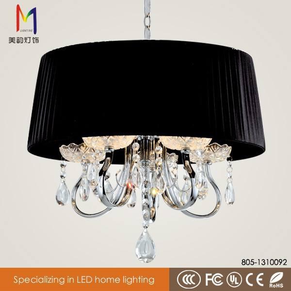Faux/sciolto lampadario di cristallo in Cina/bohemien/<span class=keywords><strong>asfour</strong></span> lampadario di cristallo prezzi/luce del pendente