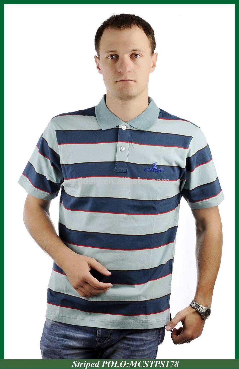2014 ropa de moda para hombre de verano de camisetas baratas