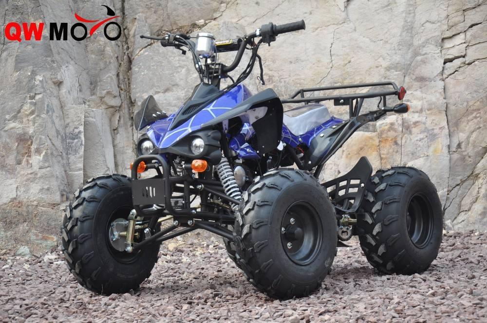 giá rẻ 125cc ATV 4 bánh <span class=keywords><strong>quad</strong></span> ATV giá <span class=keywords><strong>quad</strong></span> <span class=keywords><strong>xe</strong></span> <span class=keywords><strong>đạp</strong></span>