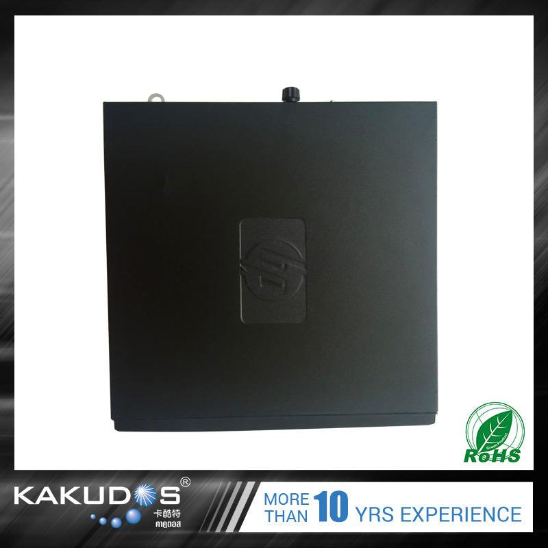 Texturas mate impermeable durable estupendo piel del ordenador portátil para <span class=keywords><strong>hp</strong></span> 8000 usff